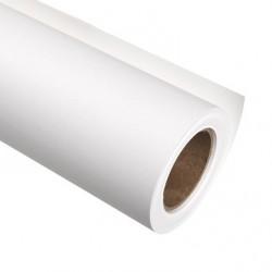 Rouleau de papier 1400 Italgabbie 8,10€