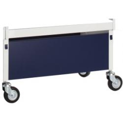 Chariot 1500 Italgabbie 40,00€