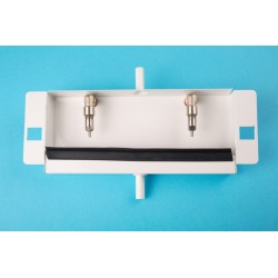 Easy Water E-WATER Italgabbie 51,08€