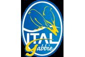 Italgabbie - Grece